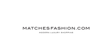 MATCHESFASHION.COM logo