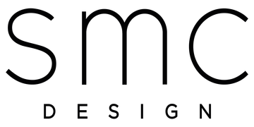 SMC Design logo