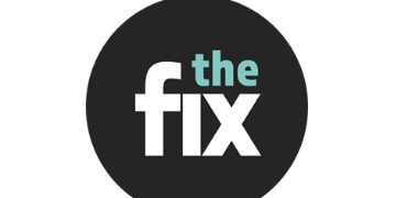 The Fix Creative