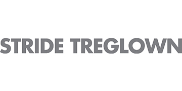 Stride Treglown Ltd logo
