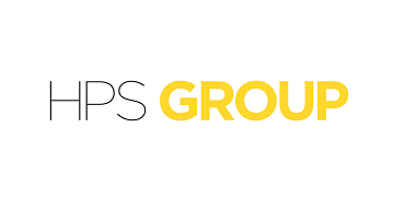 HPS Group logo