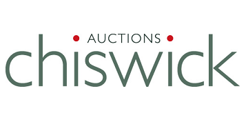 Chiswick Auctions logo
