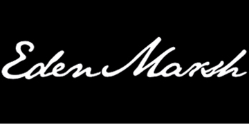 Eden Marsh Ltd logo