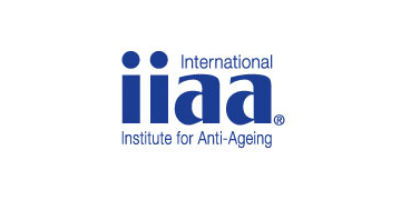 Iiaa Ltd logo