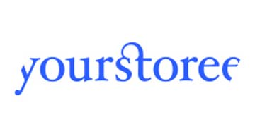 Yourstoree logo