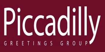Piccadilly Greetings Group Ltd logo