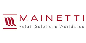 Mainetti UK Limited logo