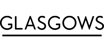 Glasgows logo