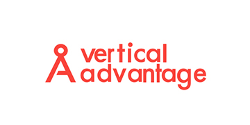 Vertical Advantage