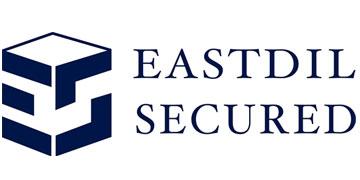 Eastdil Secured logo