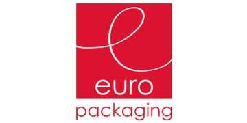 Euro Packaging UK Ltd logo