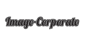 Image-Corporate logo