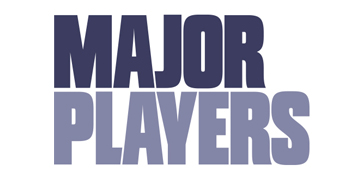 Go to Major Players profile