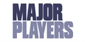 View all Major Players jobs