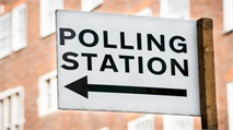 General election 2017: what are political parties offering the creative industries?