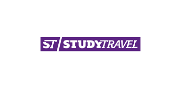 Go to Study Travel Network profile