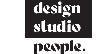 Design Studio People logo