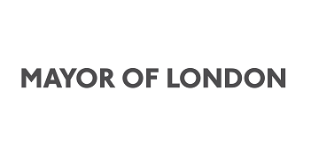Go to Mayor of London profile
