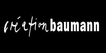Creation Baumann Ltd logo
