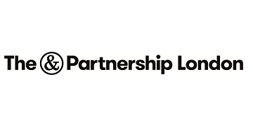The&Partnership London - Pulse Creative