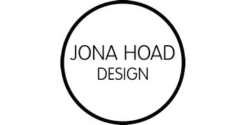 Jona Hoad Design & Production Limited logo